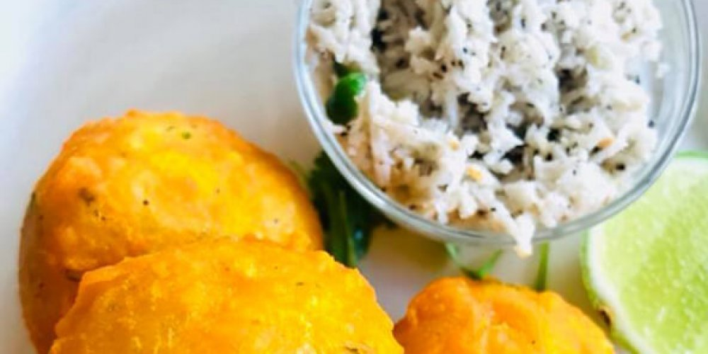 Zanzibarské delikatesy