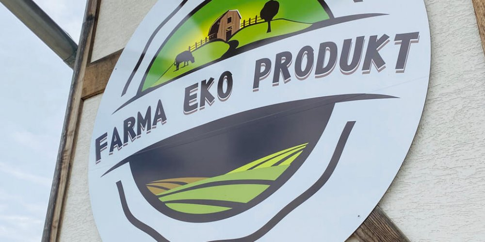 Ako sa chová hovädzí dobytok v BIO kvalite?