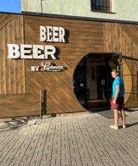 Pivovar Liptovar